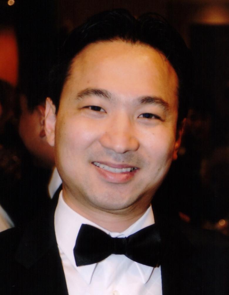 Zufendy Wu